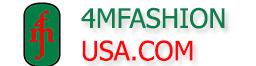 4M Fashion USA Coupons and Promo Code